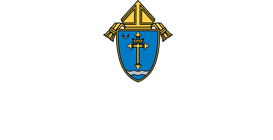 Archdiocese St. Louis